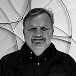 Michel Ruben